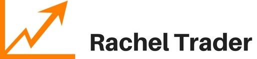 Rachel Trader Spread Betting Course